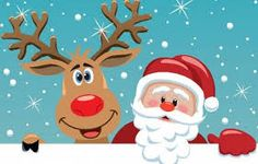 imagens de natal - Pesquisa Google