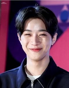 Guan Lin, Lai Guanlin, Korean Name, Jinyoung, Korean Singer, Rapper, First Love, Idol, Novels