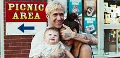 the place beyond the pines Ryan Gosling Gif, Harry Potter More, Cinema, Dope Wallpapers, Movie Poster Art, Picnic Area, Movies And Tv Shows, Comebacks, Movie Tv