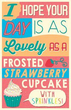 Typography by Kat Lee http://society6.com/katlee/prints