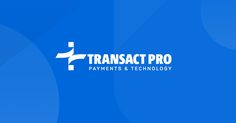 Transact Pro is Latvia-based licensed provider of payment card issuing, acquiring and online payment acceptance tailored services