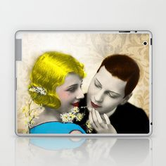 #Society6                 #love                     #love #gift #nature. #Laptop #iPad #Skin #solnceZ   love is a gift of nature. Laptop & iPad Skin by solnceZ                                                 http://www.seapai.com/product.aspx?PID=1634110