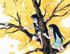 Anime Angel, Anime Demon, Legend Of Zelda Breath, Demon Hunter, Manga Reader, Slayer Anime, Some Pictures, Doujinshi, Nature Photos