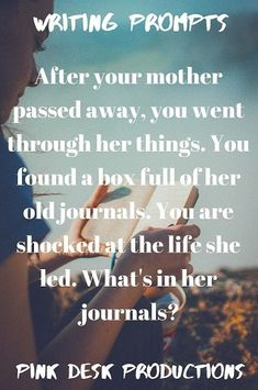 Posts about writing prompt written by thesolitarywordsmith Creative Writing Prompts, Book Writing Tips, Writing Skills, Writing Ideas, Story Plot Ideas, Story Prompts, Book Prompts, Free Short Stories, Writing Promts