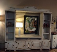 1000 ideas about rustic entertainment centers on. Black Bedroom Furniture Sets. Home Design Ideas