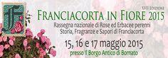 17 franciacorta in fiore a bornato http://www.panesalamina.com/2015/33767-17-franciacorta-in-fiore-a-bornato.html