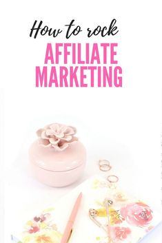 Learn Affiliate Marketing Basics starts with a website that looks professional and has a good design where everything is organized easy to navigate Learn Here Marketing Program, Affiliate Marketing, Mobile Marketing, Marketing Videos, Marketing Software, Marketing Jobs, Content Marketing, Make Money Blogging, Way To Make Money