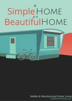 Mobile & Manufactured Home Living http://mobilehomeliving.org