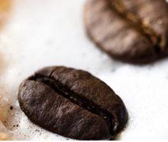 Zoek je goede koffiebonen? De bonen van Mister Tobs worden langzaam gebrand waardoor hun volle smaak bewaard blijft. Een abonnement sluit je af voor 6 weken en eindigt daarna automatisch.