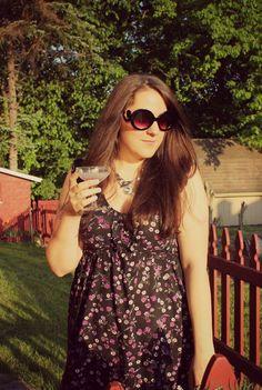 76548d73bd3 Prada Minimal Baroque Replica Sunglasses from Strike Envy. strikeenvy.com   sunglasses  prada  ladygaga