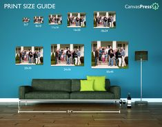 128 best canvas prints idea gallery images on pinterest in 2018