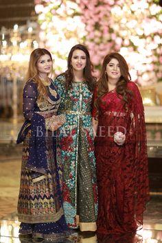 Function Dresses, Marriage Dress, Pakistani Wedding Outfits, Wedding Wear, Wedding Dresses, Asian Fashion, Women's Fashion, Groom Outfit, Fashion Photography