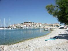 #kroatien #segeln