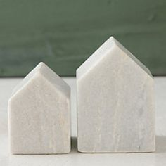 Marble Decorative House