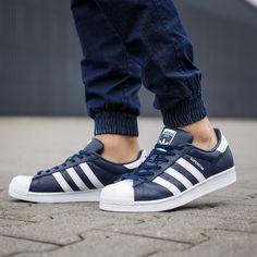 ADIDAS ZX 700 W BY9388   kolor GRANATOWY   Damskie Sneakersy   Buty w ✪ Sklep Sizeer ✪