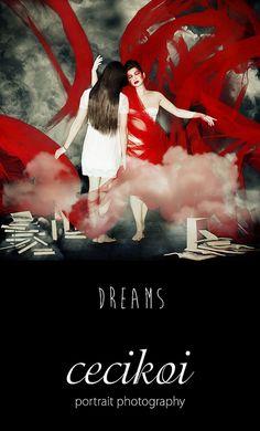 Dreams / Dancer