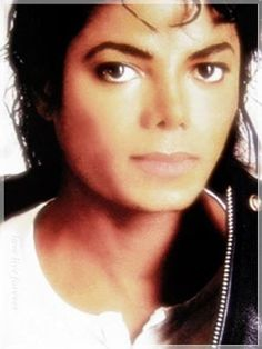 So gorgeous! You give me butterflies inside Michael... ღ @carlamartinsmj