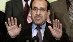U.S. Monitoring Coup In Iraq « Pat Dollard