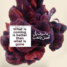 DesertRose,;,Allahumma Aameen,;, Poem Quotes, Quran Quotes, Wise Quotes, Words Quotes, Wise Words, Qoutes, Inspirational Quotes, Sayings, Arabic English Quotes