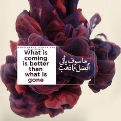 #arabic #arabic_calligraphy #arab #arabic_quotes #quotes #arabian #Translation #arabic_typography #adab #tumblr #اقتباس #اقتباسات #اقتباسات_عربية #اقتباسات_أدبية #عربي #عرب #ادب #ادبيات #ادب_عربي #تمبلر #تمبلريات #اقتباسات_مترجمة