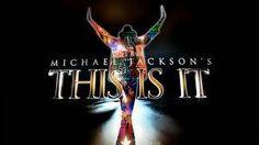 """Divulg@rtes.com: Michael Jackson-""""Thi Is It""""/6 anos sem o Rei  do P..."""