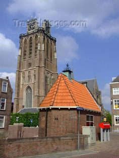 Dordrecht - our Lady's Church Holland, Buy Images, Family Roots, Travel Images, Cathedrals, Rotterdam, Childhood Memories, Birth, Treats