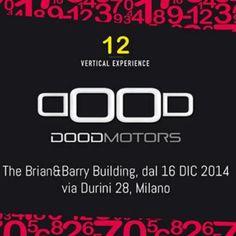 Evento 16 dicembre,  Milano