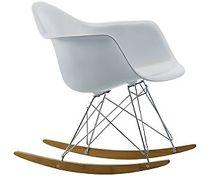 1000 images about modeles de chaises ou fauteuils on. Black Bedroom Furniture Sets. Home Design Ideas