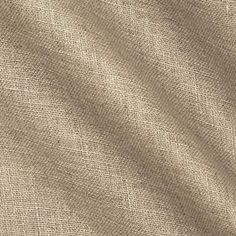 Kaufman Veneto Linen Gauze Flax from This linen sheer fabric has a beautiful open textured weave. Perfect for draperies, swags, curtains and table top.