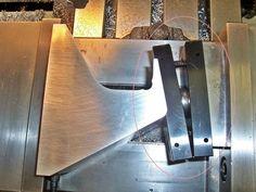 QUADRALLEL- New Mill Tool for Machinist, Bridgeport, CNC Vise Vice Jaw Fits KURT #vice #fits #kurt #vise #bridgeport #mill #tool #machinist #quadrallel
