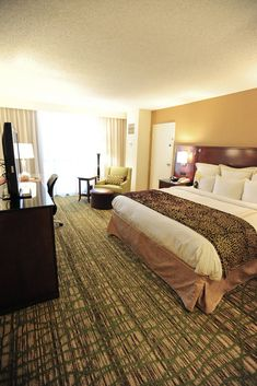 91 best hotels mobile alabama usa images mobile alabama hotel rh pinterest com