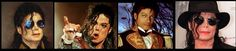 Honoring Michael Jackson's 56th Birthday - Behind Blondie Park Entertainment, Gossip and Sports News Behind Blondie Park Entertainment, Goss...