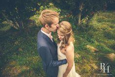 Fotograf Ruben Hestholm-4904 #weddingphotography #wedding #bryllup