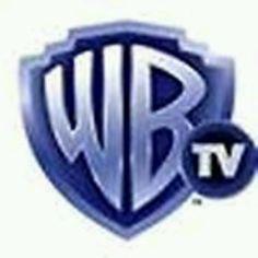 The Big Bang theory, ya, #WarnerChannel #ve #Directv 206 - #ccs #Inter 46 / #SuperCable 11 / #netuno 18