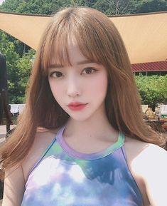 or 💞 𝑓𝑜𝑙𝑙𝑜𝑤 𝑓𝑜𝑟 𝑚𝑜𝑟𝑒 ♡   🐥 𝐈 𝐝𝐨 𝐧𝐨𝐭 𝐨𝐰𝐧 𝐚𝐧𝐲 𝐨𝐟 𝐭𝐡𝐞𝐬𝐞 𝐩𝐢𝐜𝐬, 𝐢𝐟 𝐲𝐨𝐮'𝐫𝐞 𝐭𝐡𝐞 𝐨𝐰𝐧𝐞𝐫 𝐝𝐦 𝐦𝐞 𝐟𝐨𝐫 𝐜𝐫𝐞𝐝𝐢𝐭 𝐨𝐫 𝐫𝐞𝐦𝐨𝐯𝐚𝐥  . Ulzzang Korean Girl, Cute Korean Girl, Asian Girl, Ulzzang Fashion, Korean Fashion, Korean Make Up, Uzzlang Girl, Grunge Girl, Pretty Asian