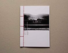 """Check out new work on my @Behance portfolio: """"The Book of My Disquiet"""" http://on.be.net/1d5EstE"""