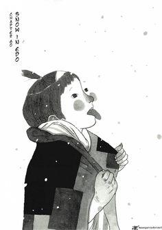 Takemitsu Zamurai 60 - Page 1