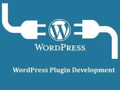 WordPress is highly flexible and it offers an endless amounts of opportunities to build an optimized and converting website. WordPress CMS Website have variety of robust features it offers at little or no cost.