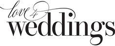 Indigo blue and copper wedding inspiration in Mykonos - Fairytale Bridal, Santorini Wedding, Wedding Favors, Wedding Ideas, Bridal Looks, Weddings, Craft, 15 Anos Dresses, Wedding
