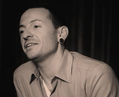 His Beautiful Smile