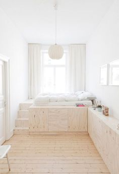05. compact-bed