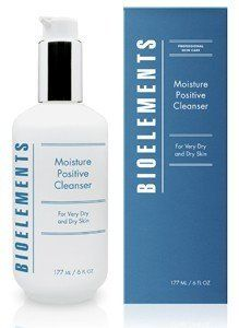Bioelements Moisture Positive Cleanser for Dry Skin 60 Fluid Ounces * Check out this great product. Smooth Skin, Dry Skin, Unclog Pores, Lavender Oil, Cleansers, Moisturizers, Facial Cleanser, Skin Care Regimen