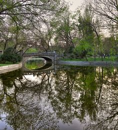 Cismigiu, Bucharest Romania Capital Of Romania, Romanian People, Little Paris, Bucharest Romania, Famous Castles, Travel Inspiration, Scenery, Places To Visit, World