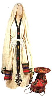 hebrew women costumes - Google Search