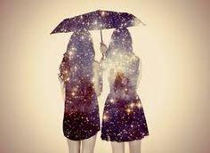 amizade é um amor que nuca morre