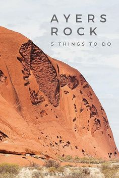 Discover The Best Things To Do in Uluru Kata Tjuta National Park Uluru Ayers Rock Kata Tjuta Olgas Brisbane, Melbourne, Tasmania Australia, Visit Australia, Ayers Rock Australia, Australia Holidays, Australia Photos, Sydney Australia, Western Australia