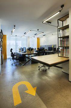 UDESIGN office #office #interior #architecture #design https://www.facebook.com/media/set/?set=a.1442434432635414.1073741847.1395504390661752&type=3