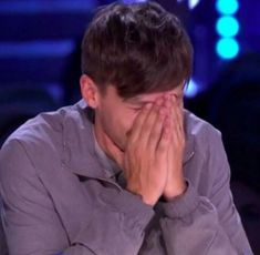 One Direction Lyrics, One Direction Quotes, Meme Faces, Funny Faces, One Direction Louis Tomlinson, All The Things Meme, Louis Williams, Mood Pics, Funny Pictures