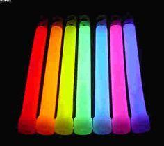 glow glow