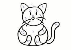 15 rajzolós mondóka - így fejlesztheted játékosan a kicsi kézügyességét! | Családinet.hu Speech Delay, Smurfs, Preschool, Snoopy, Thoughts, Drawings, Fictional Characters, Kid Garden, Sketches